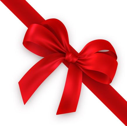Box regalo archivi nonna pia for Regalo per cognata natale